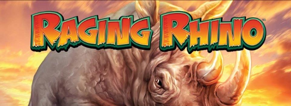 raging-rhino-wms-online-pokie