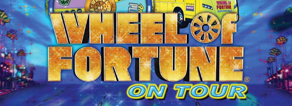 wheel-of-fortune-on-tour-pokie-online