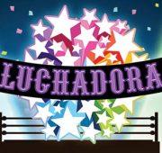Luchadora Thunderkick