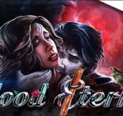 Blood Eternal Betsoft Gaming
