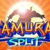 Samurai Split pokie by NextGen