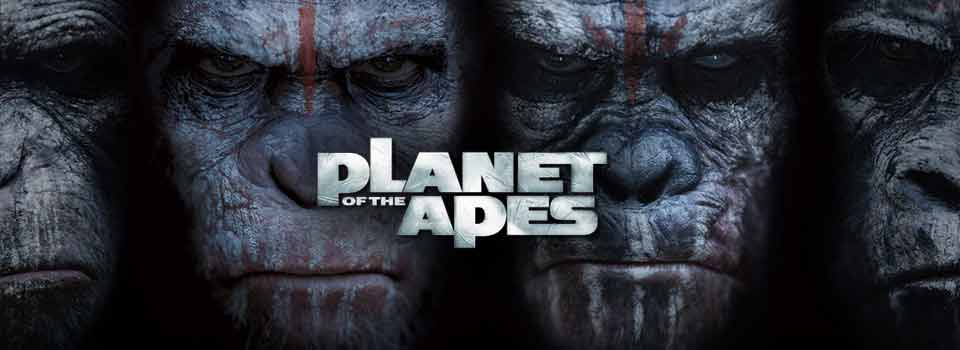 planet-of-the-apes-pokie-netent