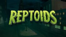 Reptoids