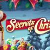 Secrets of Christmas NetEnt