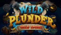 Wild Plunder