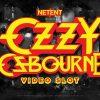 Ozzy Osbourne Pokie
