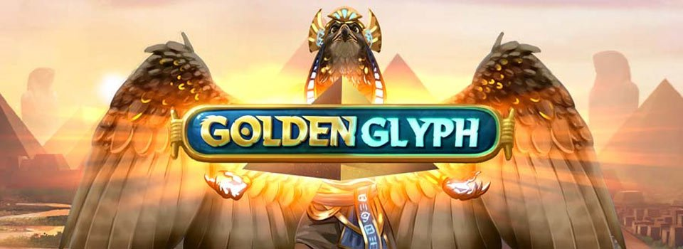 golden-glyph-quickspin-pokie