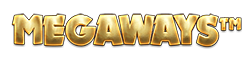Megaways Pokies Online