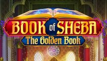Book of Sheba