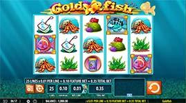 Free spin casino 2020
