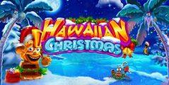 Hawaiian Christmas