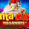 Santa King Megaways by Inspired Gaming