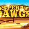 Desperate Dawgs by Yggdrasil