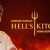 Hell's Kitchen Pokie by NetEnt