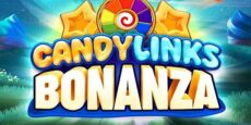 Candy Links Bonanza