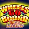 Wheels Go Round Orb Legend