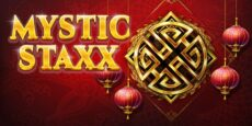 Mystic Staxx