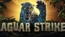 Jaguar Strike