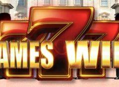 777 James Win