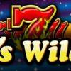 7's Wild IGT