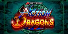 Action Dragons