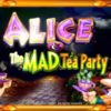 Alice and the Mad Tea Party WMS