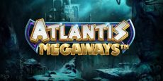 Atlantis Megaways