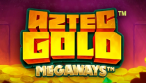 Aztec Gold Megaways