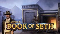 Book of Seth