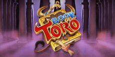 Book of Toro