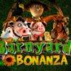 Barnyard Bonanza Ainsworth