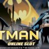Batman NextGen
