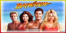 Baywatch IGT