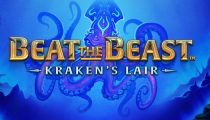 Beat the Beast