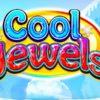 Cool Jewels WMS