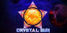 Crystal Sun