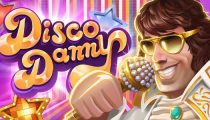 Disco Danny