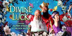 Divine Luck