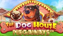Dog House Megaways