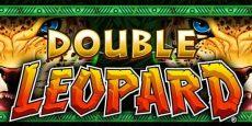 Double Leopard