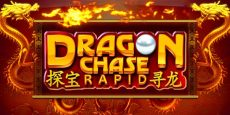 Dragon Chase Rapid