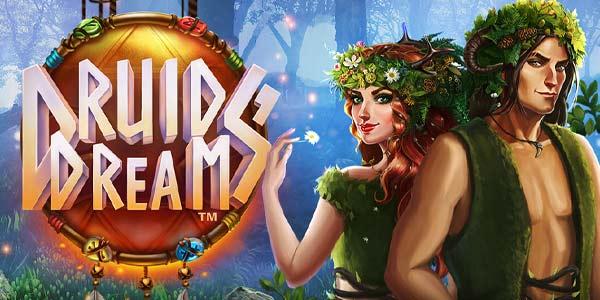 Dreams Casino Free Spins