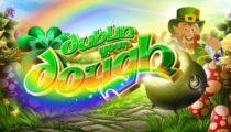 Dublin Your Dough