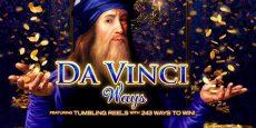 Da Vinci Ways