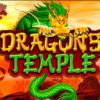 Dragon's Temple IGT