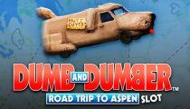 Dumb and Dumber Road to Aspen