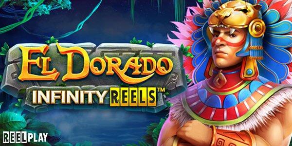 El Dorado: Infinity Reels