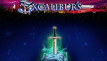 Excalibur's Choice