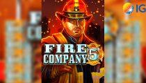 Fire Company 5