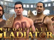 Football Gladiators